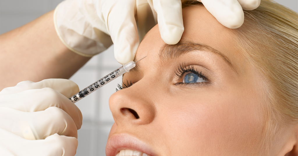 Restylane® Family of Fillers