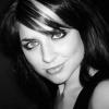 Courtney Starr